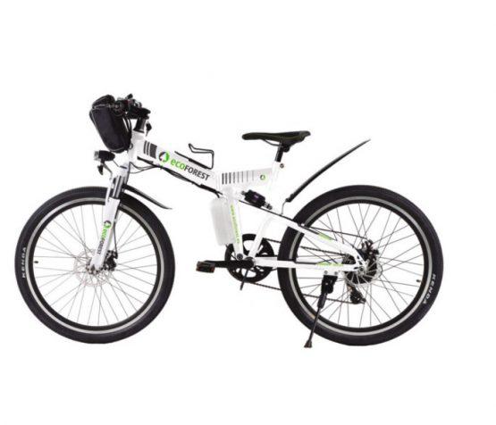 e-bike-geminis