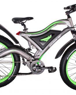 bicicleta_electrica_de_montaña_grande_recortada
